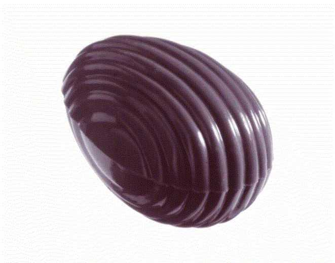 MOLDE  BOMBONES CHOCOLATE WORLD REF. 421053
