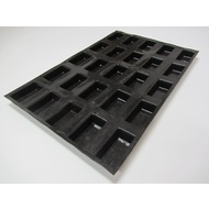 FLEXIPAN , PLACA DE SILICONA FLEXIBLE FP04394