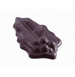 MOLDE  BOMBONES CHOCOLATE WORLD REF. 421209
