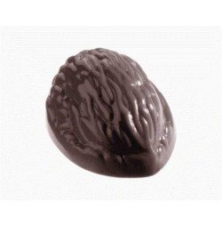 MOLDE  BOMBONES CHOCOLATE WORLD REF. 421015