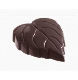MOLDE  BOMBONES CHOCOLATE WORLD REF. 421104